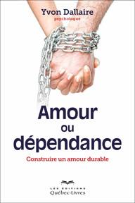 img amour dependance 1