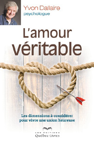 img amour veritable 1