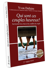 img couples