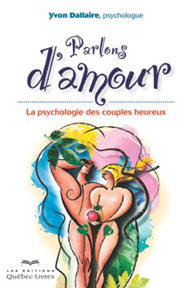 img parlons amour 1