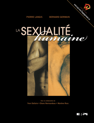 couvert sexualite humaine