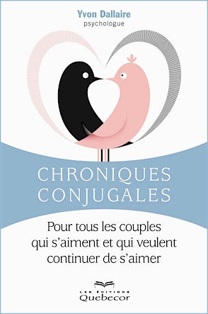 img chronique conjugale 1