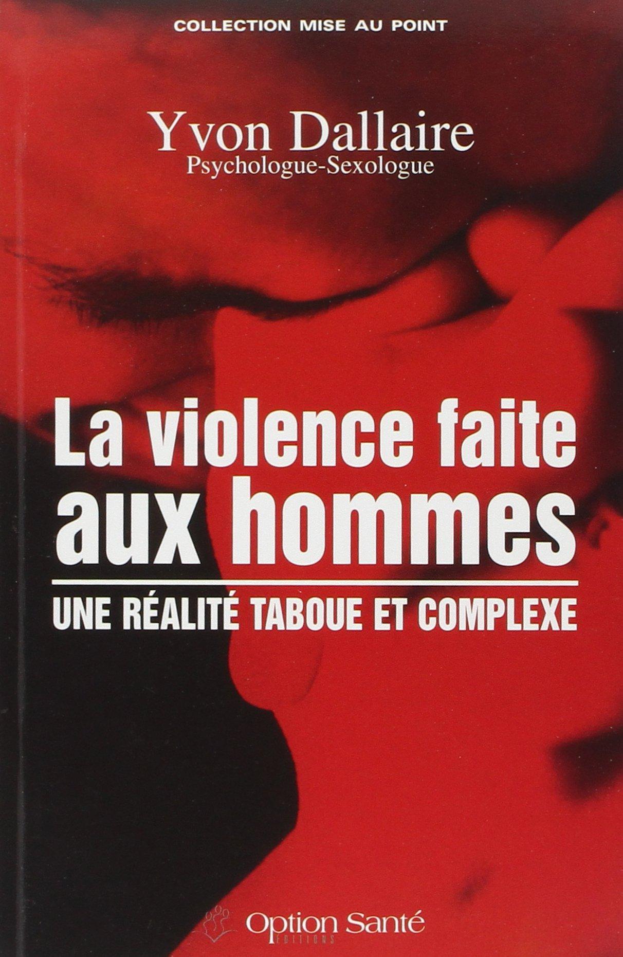 img violence homme 1