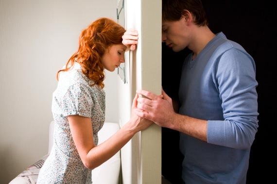 Chronique #32 : Sauvez votre couple