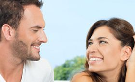 Chronique #6 : L'évolution du couple.