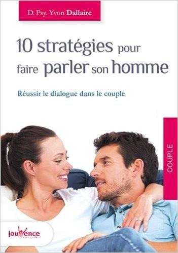 KVR 10 strategies