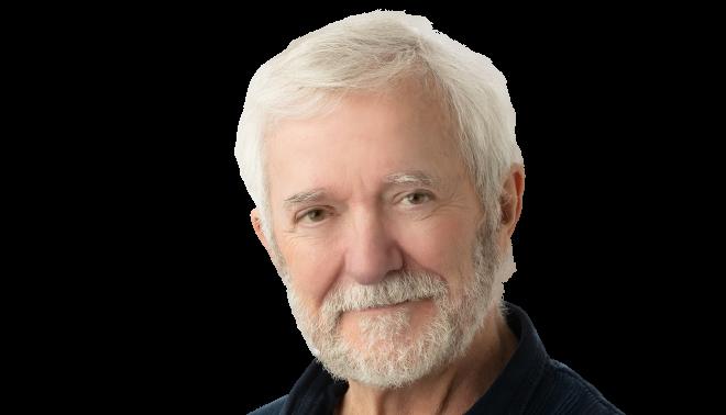 Yvon Dallaire HD AS 7896 2 copie removebg preview